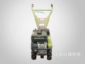 田园管理机3TG-4Q