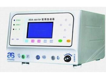 ASA-601TP射频热凝系统