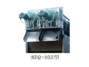 MDQ-402型